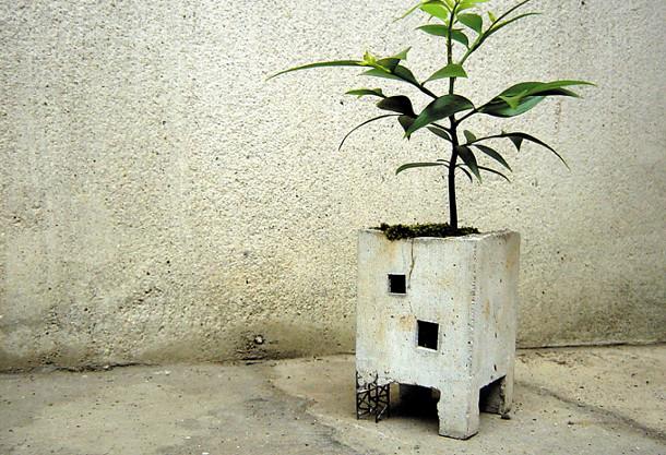 cement-plantenpot-3