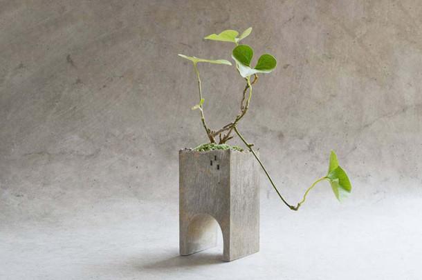 cement-plantenpot-5