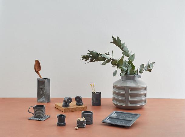 industriele-voorwerpen-keramiek-3