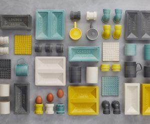 industriele-voorwerpen-keramiek