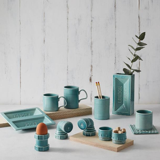 industriele-voorwerpen-keramiek-4