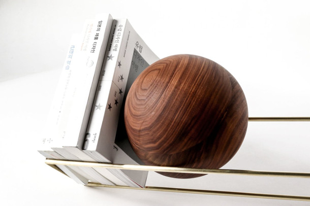 ingenieuze-boekenplank-3