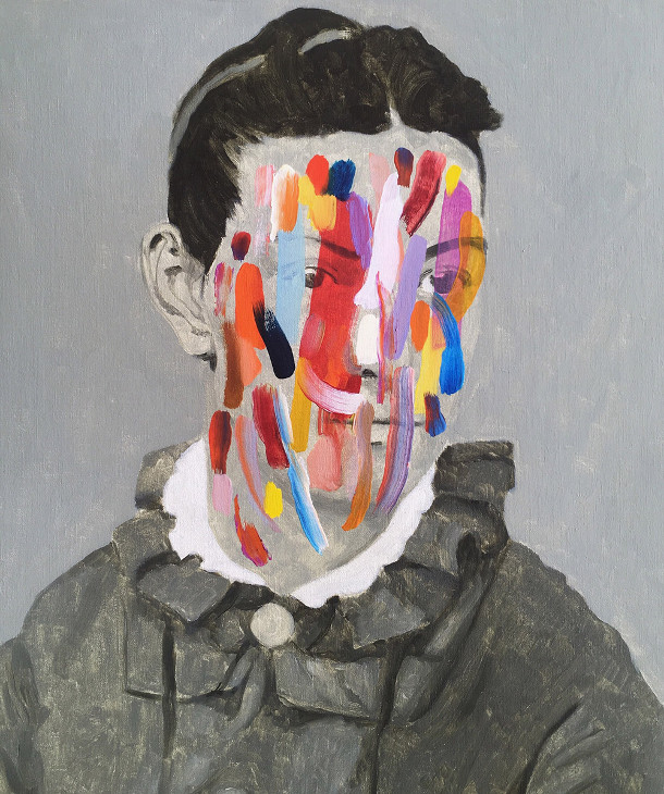 kleur-grijs-portretten-3