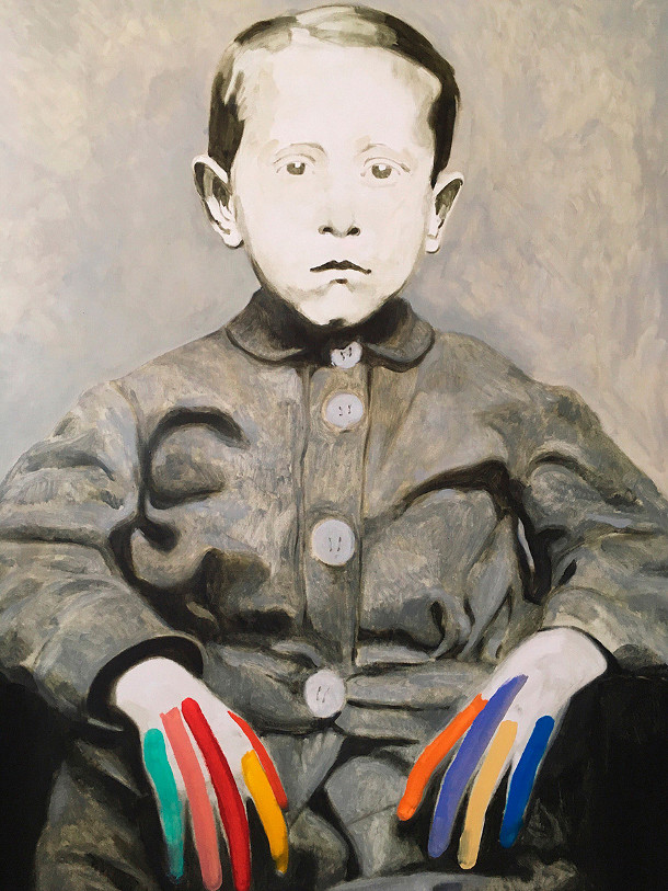 kleur-grijs-portretten-4
