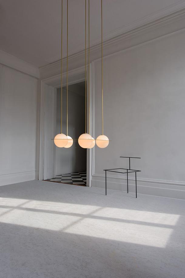 lambert-fils-lampen-3