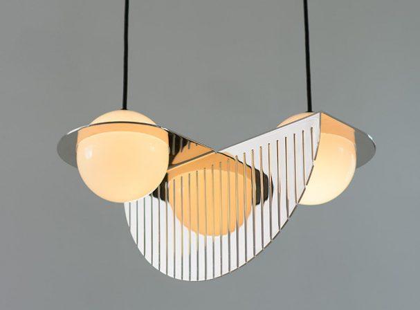lambert-fils-lampen
