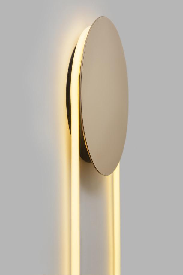 minimalistische-lampen-neon-3
