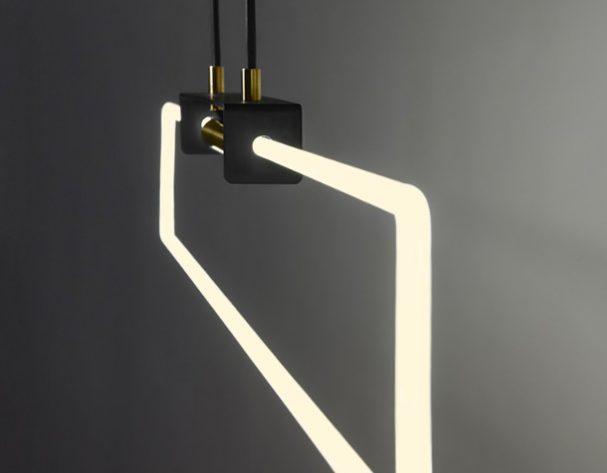 minimalistische-lampen-neon