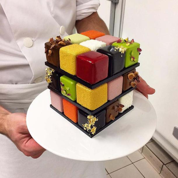 rubuiks-cube-cake-2