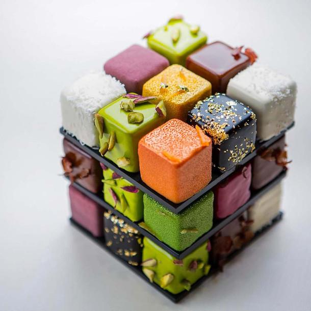 rubuiks-cube-cake-3