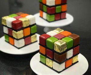 rubuiks-cube-cake