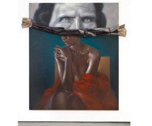 schilderijen-geschiedenis
