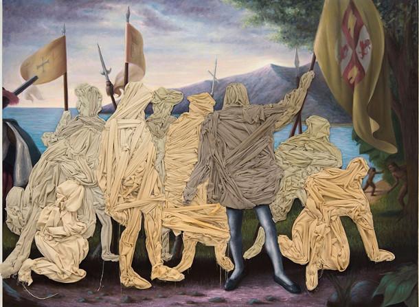 schilderijen-geschiedenis-4