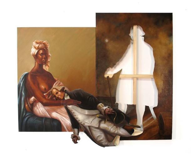 schilderijen-geschiedenis-5