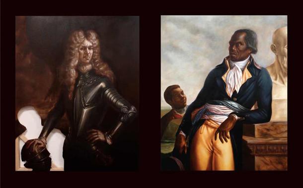 schilderijen-geschiedenis-6