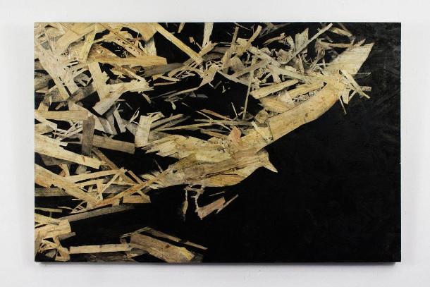 spaanplaat-canvas-4