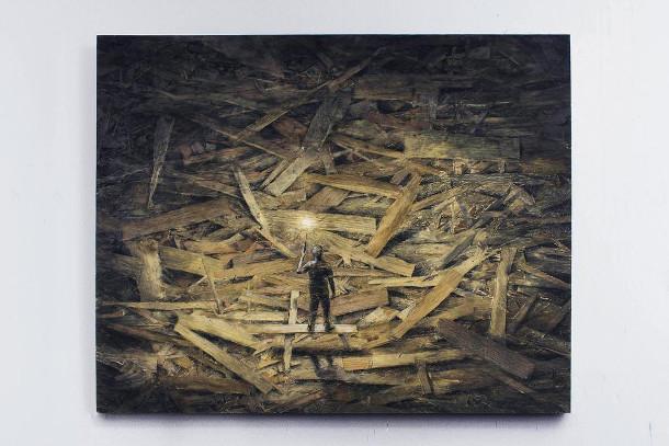 spaanplaat-canvas-5