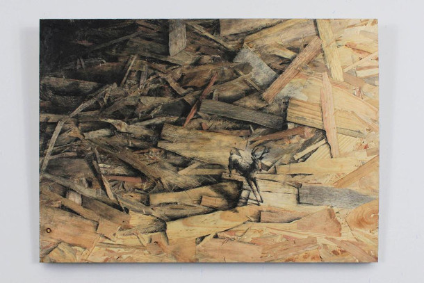 spaanplaat-canvas-6
