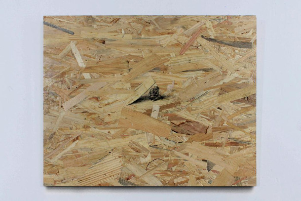 spaanplaat-canvas-7