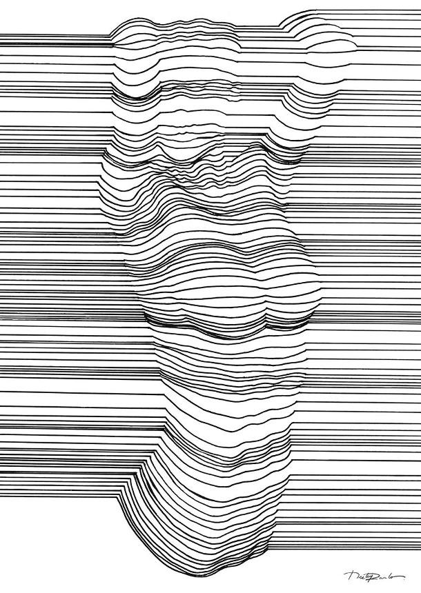 tekeningen-optische-illusies-3