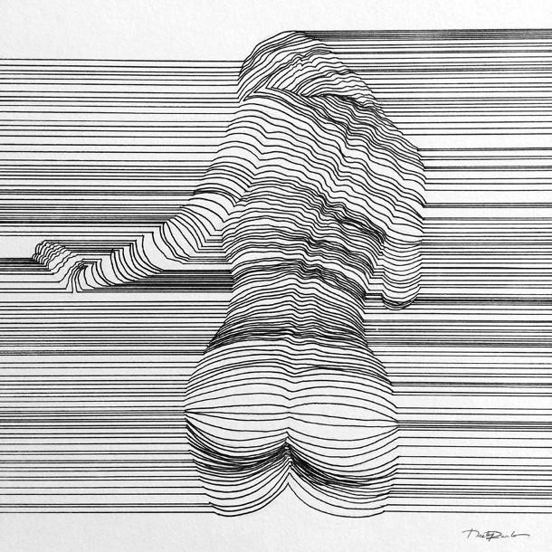 tekeningen-optische-illusies-4