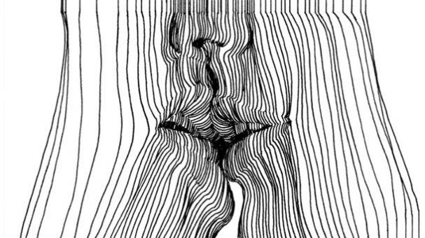 tekeningen-optische-illusies