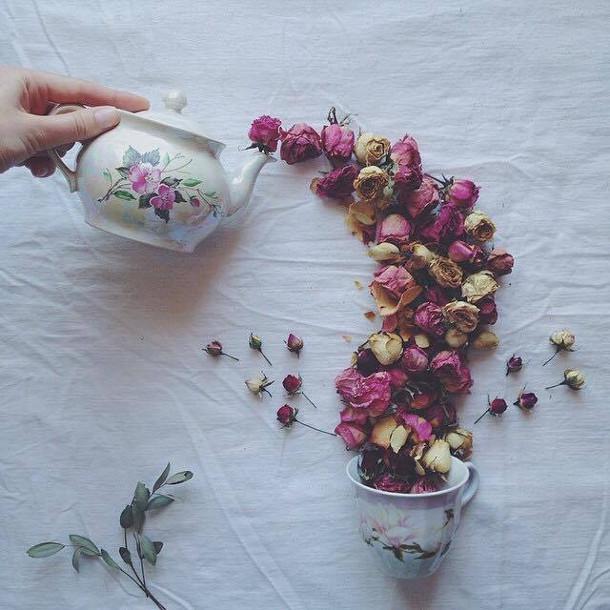 thee-bloemen-2