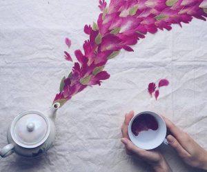 thee-bloemen