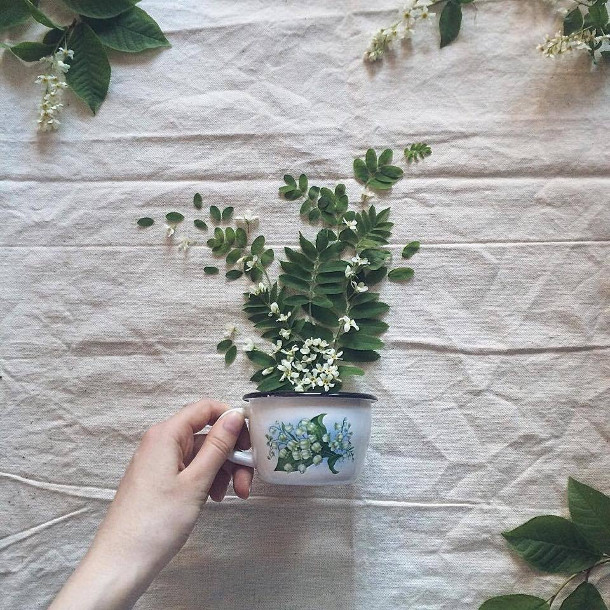 thee-bloemen-4