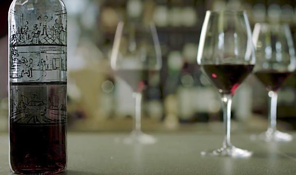 wijnflessen-boodschap-2