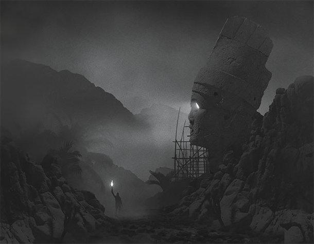 depressie-schilderijen-2