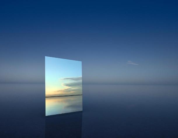 foto-spiegel-meer-3
