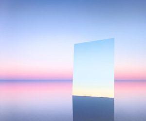 foto-spiegel-meer