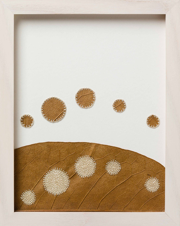 gedroogde-bladeren-sculpturen-4