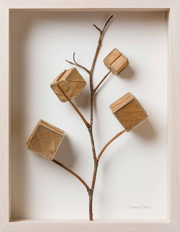 gedroogde-bladeren-sculpturen-6
