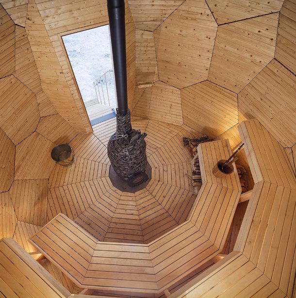 gouden-ei-sauna-4