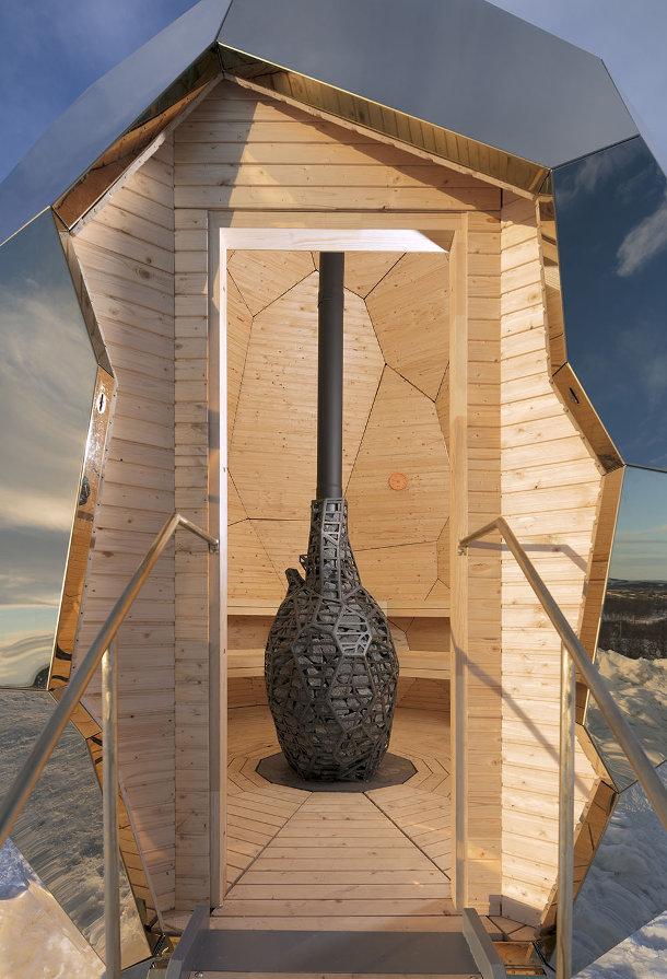 gouden-ei-sauna-5