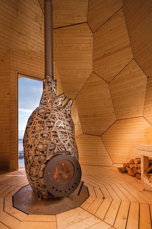 gouden-ei-sauna-6