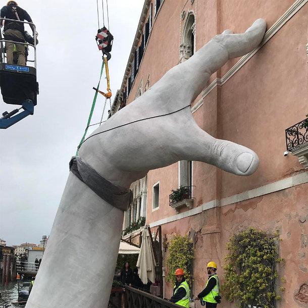 handen-biennale-venetie-4