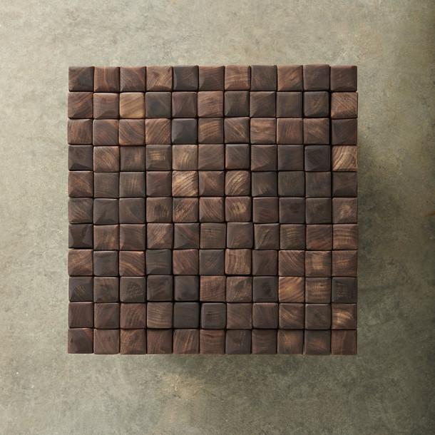 houten-design-kruk-3