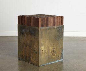 houten-design-kruk