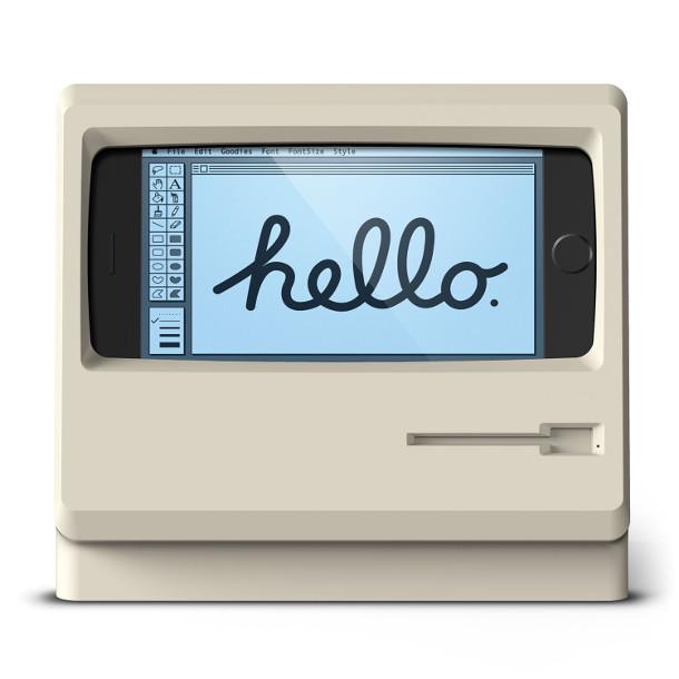 iphone-Apple-Macintosh-2