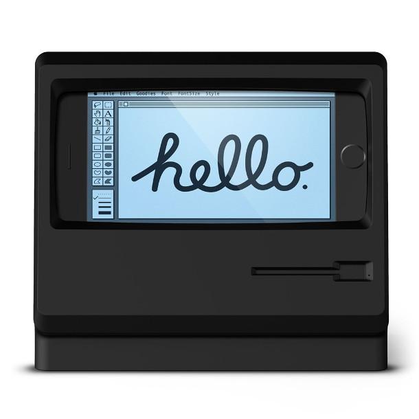 iphone-Apple-Macintosh-3
