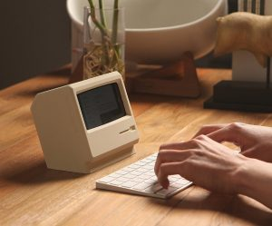 iphone-Apple-Macintosh