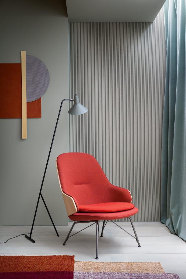 judy-fauteuil-3