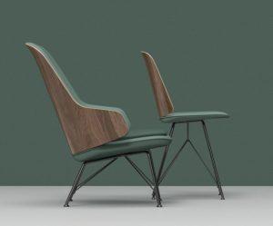 judy-fauteuil