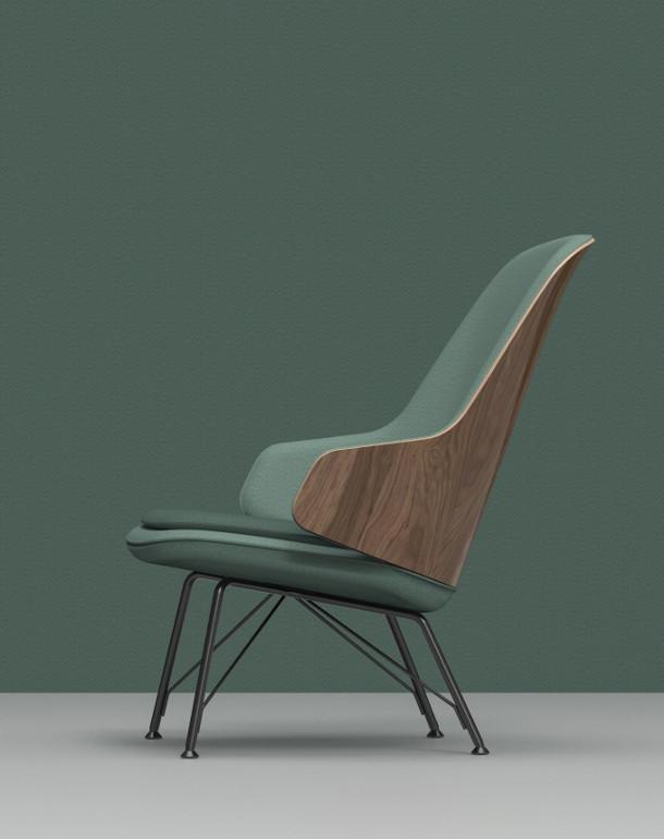 judy-fauteuil-4