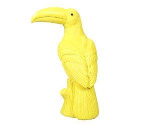 klevering-coinbank-toucan-spaarpot