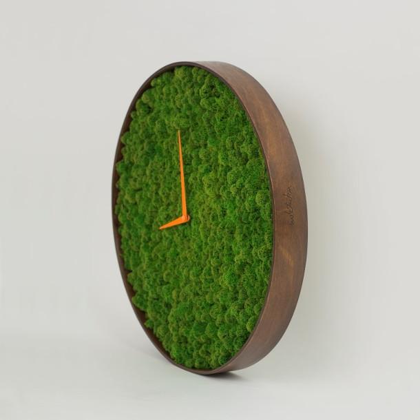 klokken-mos-4