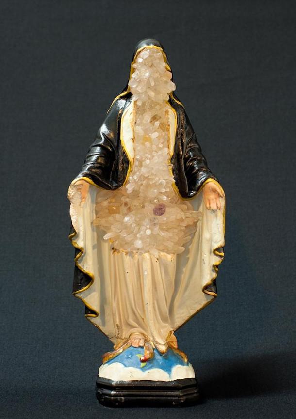 kristal-heiligen-2